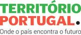 TERRITORIO-PORTUGAL-small