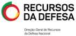 RDefesa_Principal_rgb-2