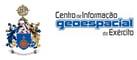 centrogeoexerc