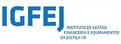 igfej-2
