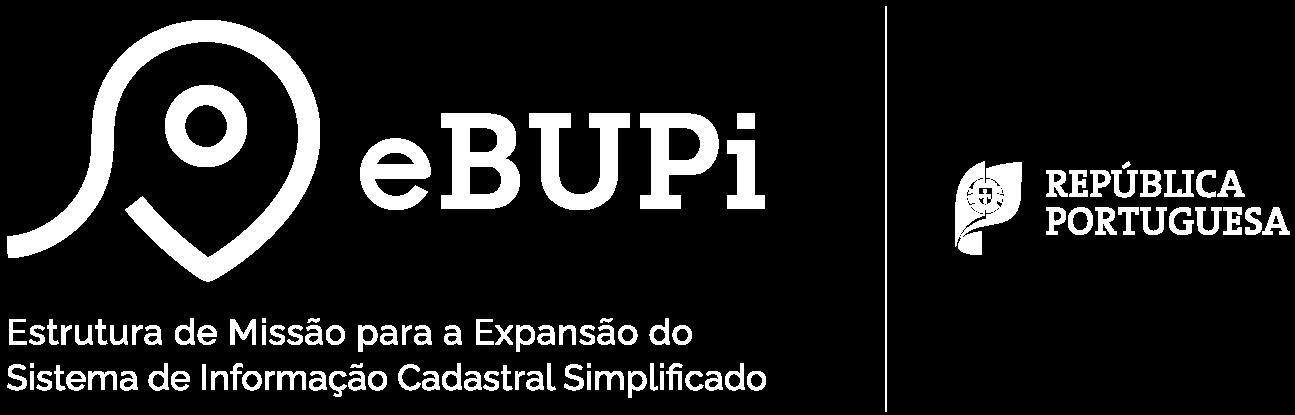 logo-ebupirepublica-portuguesa-branco